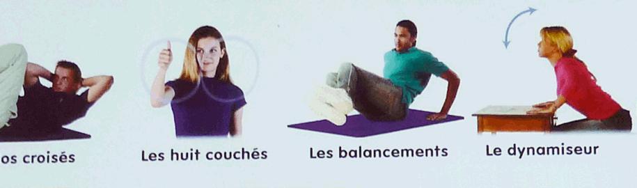 exercice2
